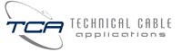 Technical Cable Applications Logo